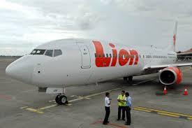 Lion Air Group Akan Layani Penerbangan Khusus per 3 Mei