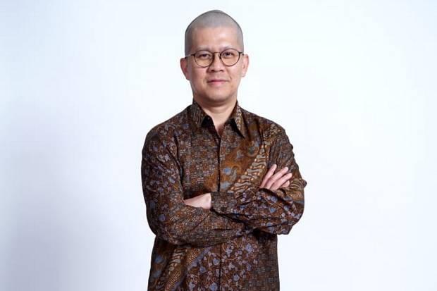 Merespons Tantangan Ekonomi Ramadhan