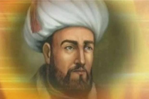 Kenapa Imam Al-Ghazali Digelari Hujjatul Islam?