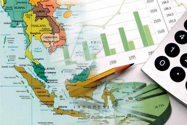 Inflasi April 0,08%, Ekonom: Inflasi Rendah Bukan Indikasi Baik