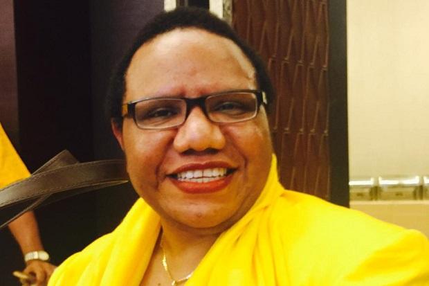 Komisi VI DPR Nilai RUU Ciptaker Lindungi Papua dari Eksploitasi