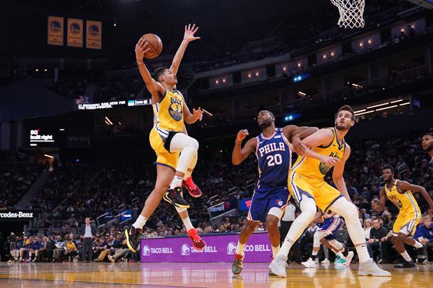 Jadwal Pertandingan Bocor, NBA Ditangguhkan sampai Oktober