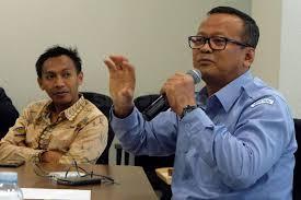 Edhy Prabowo Berkomitmen Selesaikan Masalah ABK Indonesia
