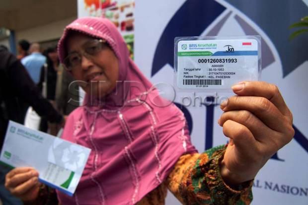 Kenaikan Iuran BPJS Kesehatan Sangat Memberatkan Rakyat yang Tengah Sekarat