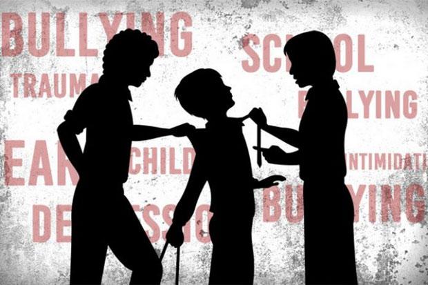 Pakar Pidana Tegaskan Pelaku Bullying Bisa Dipenjara 3 Tahun