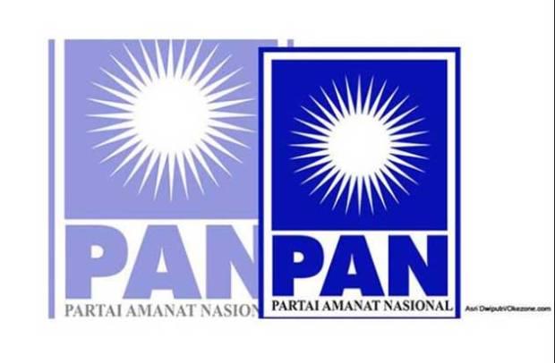 PAN Sodorkan 2 Nama Legislator sebagai Calon Wakil Andi Utta