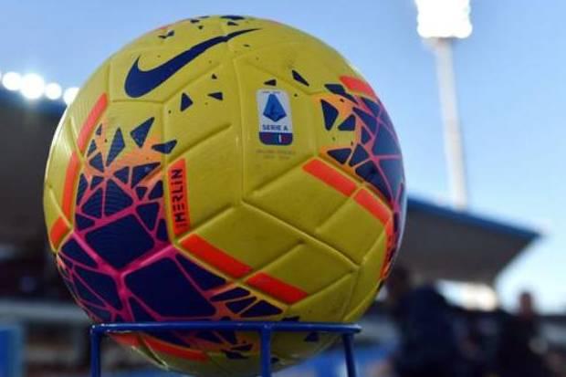 Nasib Kompetisi Serie A Ditentukan 28 Mei