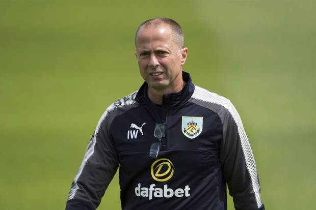 Pemain Watford dan Staf Klub Inggris Positif Terjangkit Virus Corona