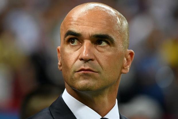 Piala Eropa 2020 Diundur Setahun, Belgia Tambah Kontrak Martinez