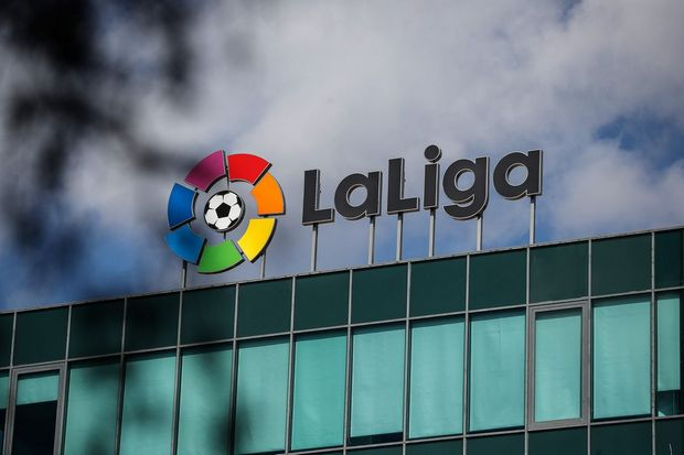 Klub La Liga Siap Manfaatkan Penambahan Jumlah Pergantian Pemain