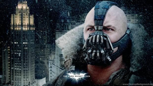 Masker Bane Ludes Dibeli, Versi Kainnya Kini Dijual