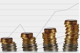 April 2020, Utang Pemerintah Capai Rp5.172 Triliun