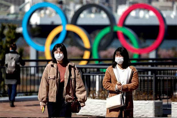 Olimpiade Tokyo Dibatalkan Jika Gagal Digelar Tahun 2021