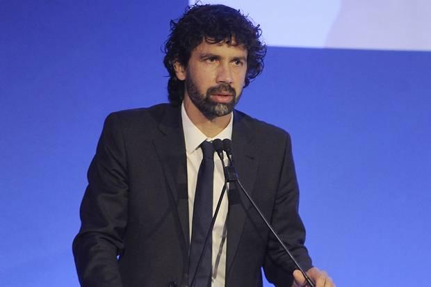 Presiden AIC Minta Kesempatan Berlatih Empat Pekan untuk Pemain Serie A