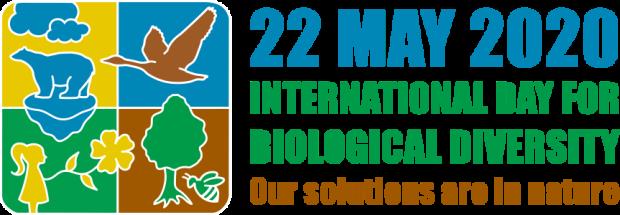 Hari Keanekaragaman Hayati Internasional, Ayo Kita Jaga Flora dan Fauna Terancam Punah Ini
