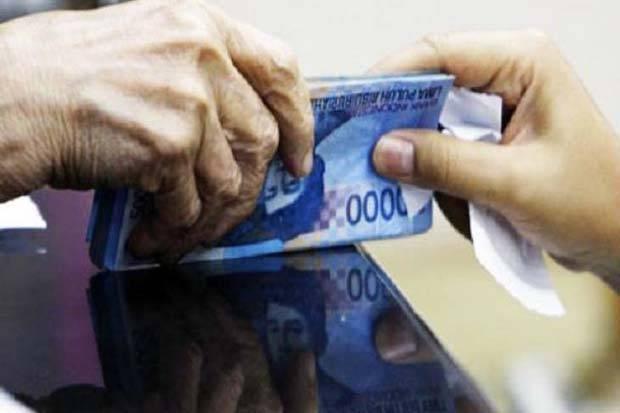 Anggota Satlantas Polrestabes Bandung Pungli Rp50 Ribu, Ini Sanksinya