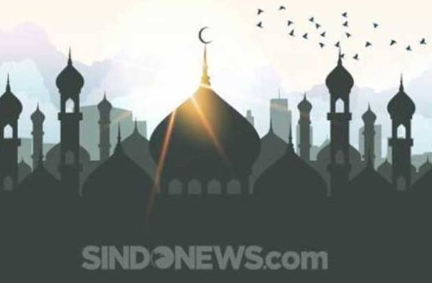 Pemerintah Tetapkan Idul Fitri Jatuh pada Minggu 24 Mei 2020