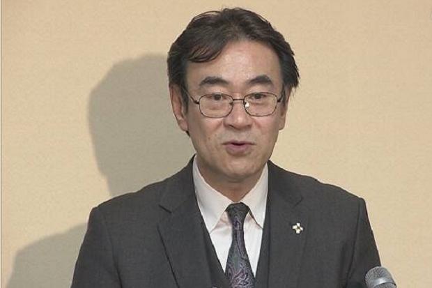 Jaksa Jepang Mundur, Ketahuan Berjudi Mahjong saat Lockdown COVID-19