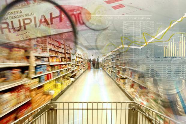 Peritel Minta Aktivitas Ekonomi Tetap Jalan dengan Protokol Kesehatan