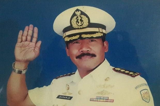 Patuhi Imbauan Pemerintah, Warga Demak di Surabaya Tidak Mudik