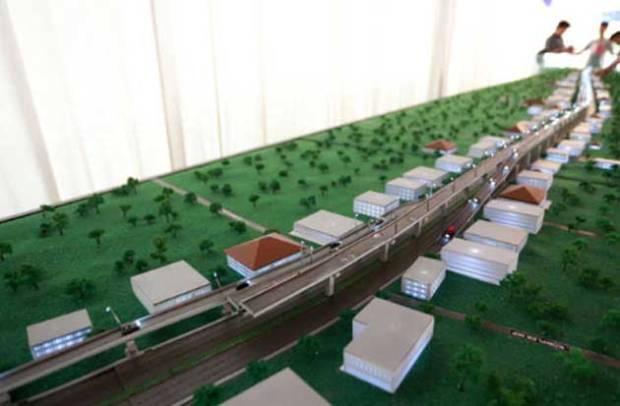 Pj Wali Kota Makassar Janji Tambah Ruang Terbuka Hijau