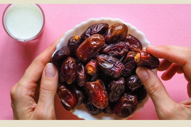 Seperti Rasulullah, Sempatkan Makan Sedikit Sebelum Salat Idul Fitri