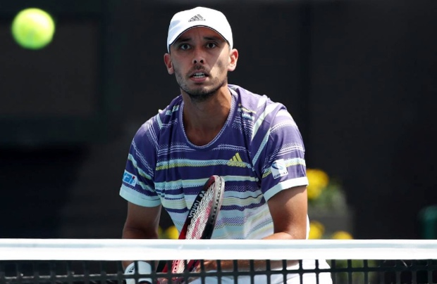 Bulan Depan, Selandia Baru Kembali Gelar Turnamen Tenis