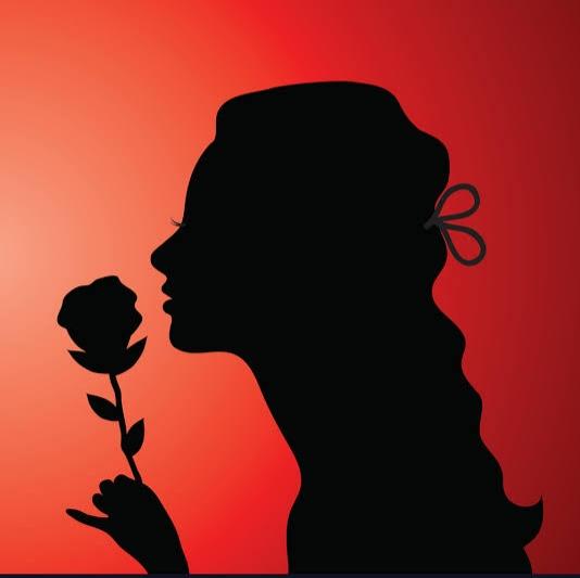 Sastra Wangi, Buah Pikir Perempuan yang Mengundang Perdebatan
