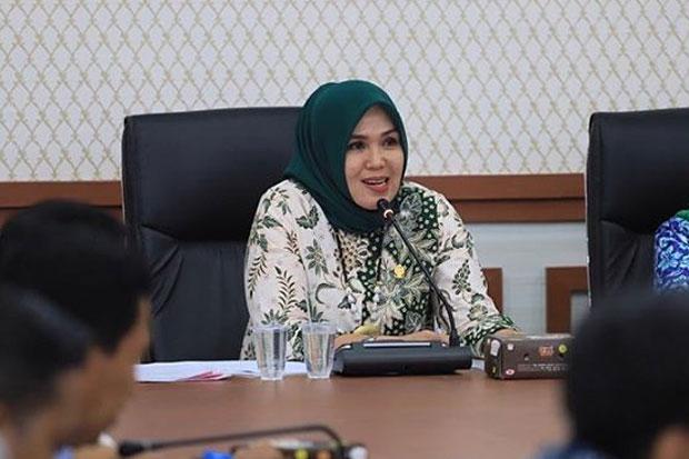 Ketua DPRD Sulsel Sesalkan Keputusan Pj Wali Kota Makassar