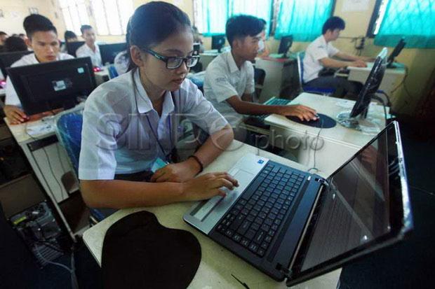 Pemerintah Diminta Pertimbangkan Matang-matang Sebelum Buka Sekolah