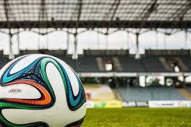 Bahas Liga 1 2020 dengan PSSI, APPI: Pemain Berharap Kompetisi Dilanjutkan