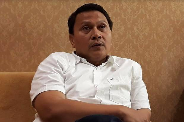 Anggota DPR Ini Kecam Halalbihalal IPDN jika Benar Abaikan PSBB