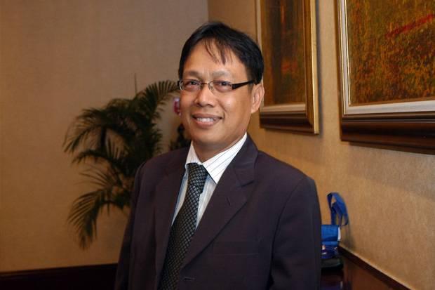 New Normal, Ekonomi Indonesia Akan Rebound di Kuartal IV
