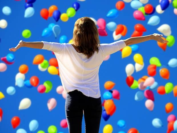 Merasa Kurang Termotivasi? Yuk, Cek tentang Motivasi Intrinsik