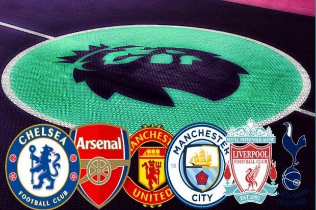Liga Primer Bergulir Lagi, Ini Tantangan Para Peserta dan Pemain