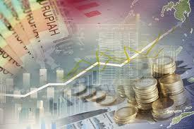 Satgas Waspada Investasi Normalisasi 35 Koperasi yang Diduga Lakukan Kegiatan Ilegal