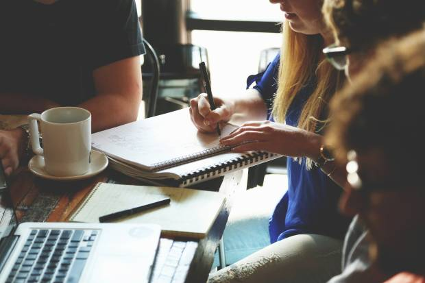 Social Loafing, Penyebab Malasnya Seseorang saat Kerja Kelompok