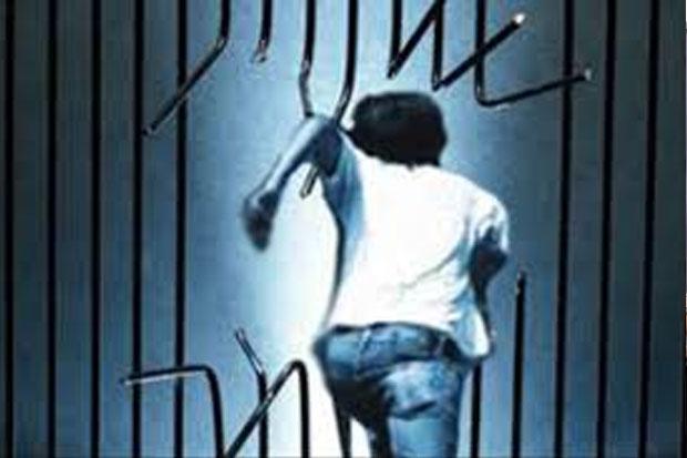 3 Tahanan Narkoba Yang Dititip di Polsek Malili Melarikan Diri