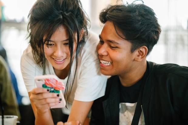 Inilah Fitur-Fitur Instagram yang Didambakan Warganet Indonesia