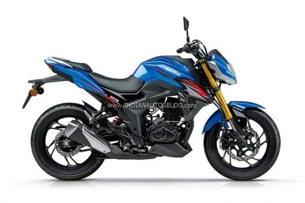 Pabrikan Suzuki Hadirkan Seteru Baru Kawasaki Ninja 250 S