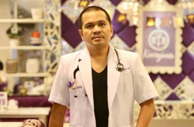 IDI Makassar Ingatkan Penerapan New Normal Harus Dipersiapkan Matang