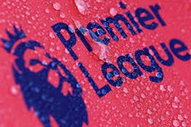 Yeay.... Liga Premier Inggris Kian Berpeluang untuk Dilanjutkan