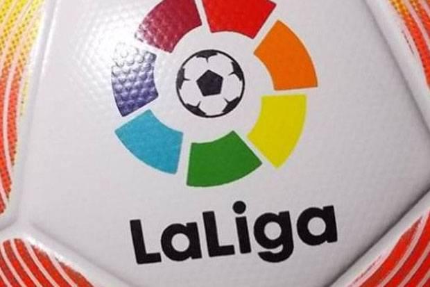 Gelar Juara LaLiga Bakal Ditentukan di 11 Pertandingan Sisa