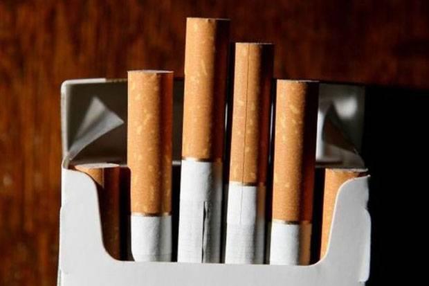Perluasan Peringatan di Bungkus Rokok Dinilai Tidak Memiliki Urgensi