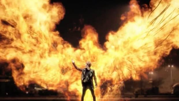 Ini 7 Video Musik K-Pop Berbiaya Selangit, Ada yang Lebih dari Rp10 Miliar!