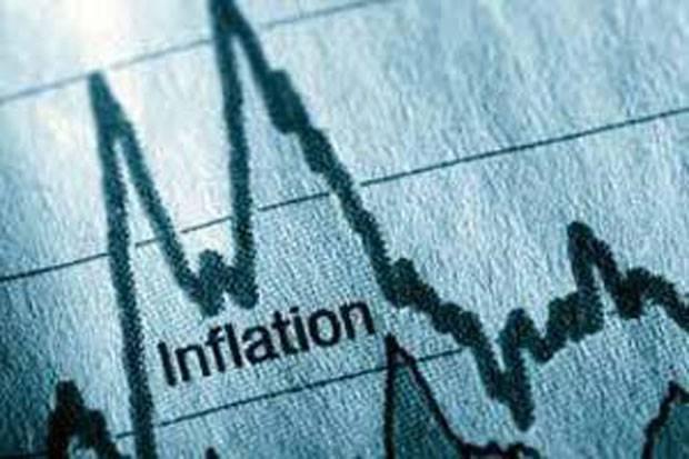 Idul Fitri Tak Biasa, Inflasi Mei 2020 Hanya 0,07%