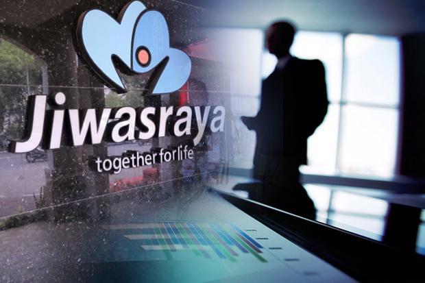 Sidang Perdana Perkara Korupsi Jiwasraya Digelar Hari Ini