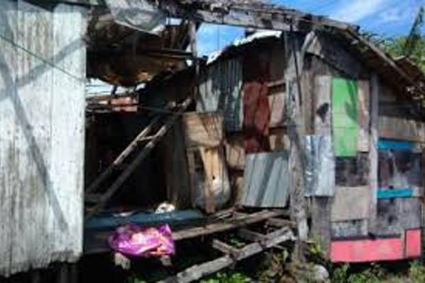 Benarkah Kemiskinan Picu Kriminalitas? Simak Hasil Riset Ini