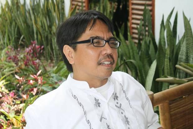Ade Armando Akhirnya Minta Maaf ke PP Muhammadiyah