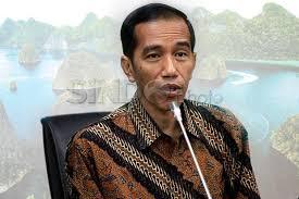 Jokowi Minta Standardisasi Harga Tes PCR Tidak Memberatkan Masyarakat